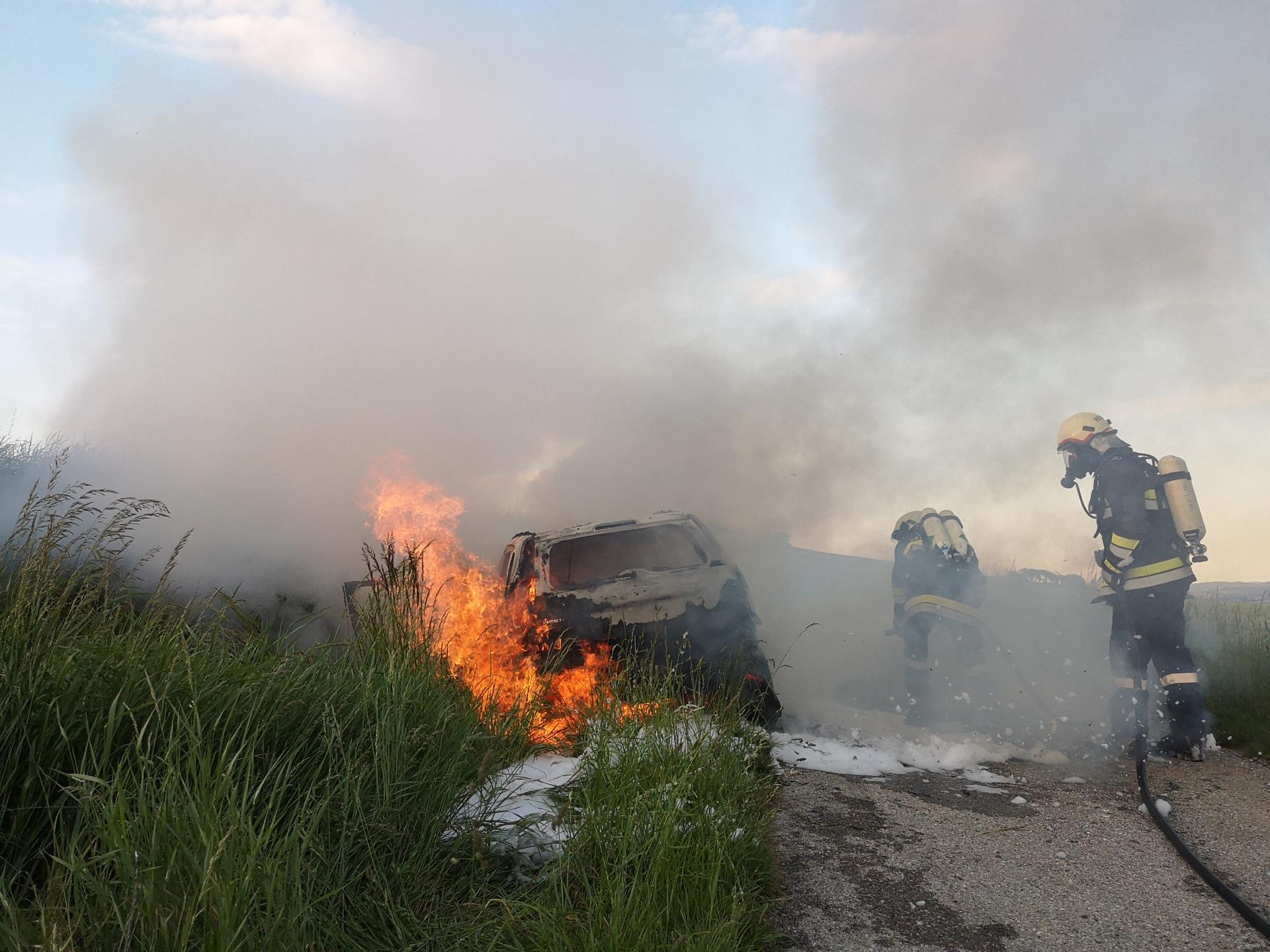 Partnervermittlung feuer und flamme
